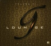 Lounge Milano Vol. 11