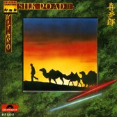 Silk Road, Vol. 2