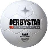 Derbystar Classic - Voetbal - Multi Color - Maat 4 - 28631-0000-4