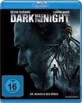 Dark was the Night/Blu-ray