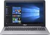 Asus R516UX-DM512T - Laptop