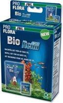 JBL ProFlora BioRefill 1 stuk voor 40 dagen