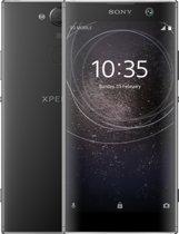 Sony Xperia XA2 - 32GB - Zwart