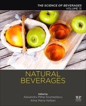 Natural Beverages
