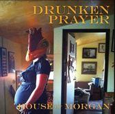House Of Morgan