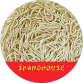 Shanghouse Ep