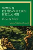 Women in Relationships with Bisexual Men