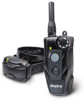 Dogtra 610C Trainingsysteem