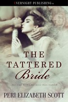 The Tattered Bride