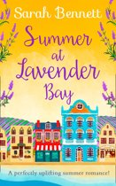 Summer at Lavender Bay (Lavender Bay, Book 2)