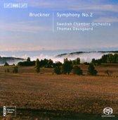 Bruckner - Symph. No.2