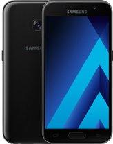 Samsung Galaxy A3 2017 - Zwart