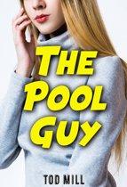 The Pool Guy