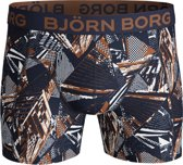 Bjorn Borg 1 pack shorts 1831-1006_70011