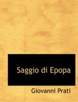 Saggio Di Epopa