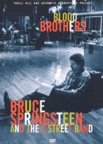 Bruce Springsteen And The E - Street Band - Blood Brothers