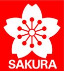 Sakura Schilderen & Tekenen