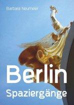 Berlin Spaziergänge
