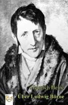 ber Ludwig B rne