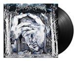 Woods 5: Grey Skies &.. (LP)