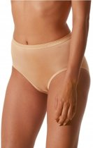 Mey Tailleslip Mey Lights Dames 89201 - Huidskleur - 48
