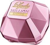 Paco Rabanne lady million empire eau de parfum 30ml spray
