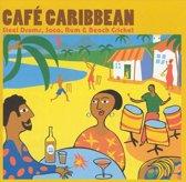 Cafe Carribbean