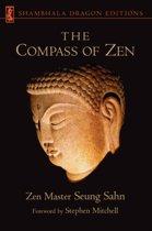 Compass Of Zen