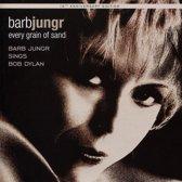 Every Grain Of Sand: Fifteenth Anniversary Edition
