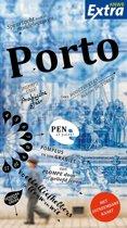 ANWB Extra - Porto