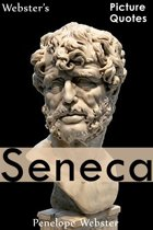 Webster's Seneca Picture Quotes