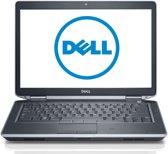 Dell Latitude E6220 (Refurbished) - Laptop - 4GB -