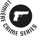 Lumière Crime Series