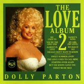 The Love Album, Vol. 2