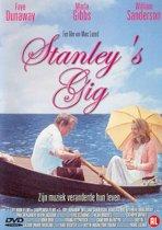 Stanley's Gig (dvd)
