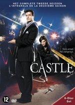 Castle - Seizoen 2