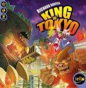 King of Tokyo - Bordspel
