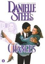 Danielle Steel's - Changes (DVD)