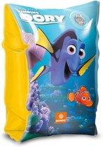 Disney Finding Dory Armband - Finding Dory Zwemband
