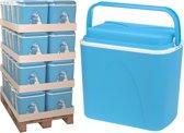 Koelbox - 24 Liter - Blauw