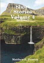 Short Stories Volume 4