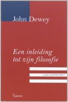 John Dewey, een inleiding tot zijn filosofie