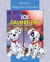 Disney's magische verhalen / 101 dalmatiërs