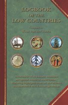 Logbook of the low countries