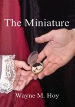 The Miniature