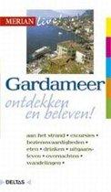 Merian live! - Gardameer