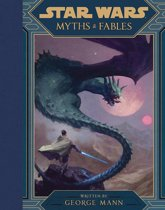 SW MYTHS & FABLES