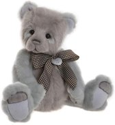 Charlie Bears Shelby 38 cm.