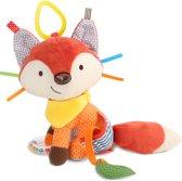 BB-Fox ST