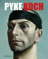 Pyke Koch